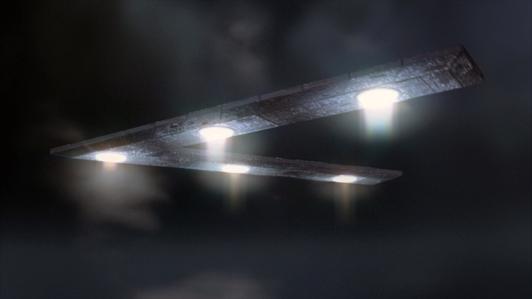 4570_American_Paranormal_UFOs_Over_Phoenix-04_05320299.jpg