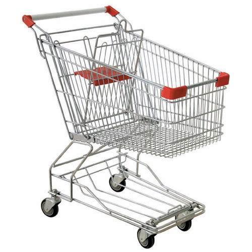 shopping-cart[1]