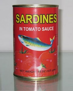 Canned-Sardines-In-Tomato-Souce-CSTS01-[1]