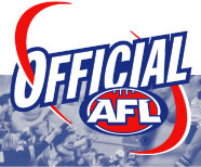 ca_australia_afl_products-3[2]