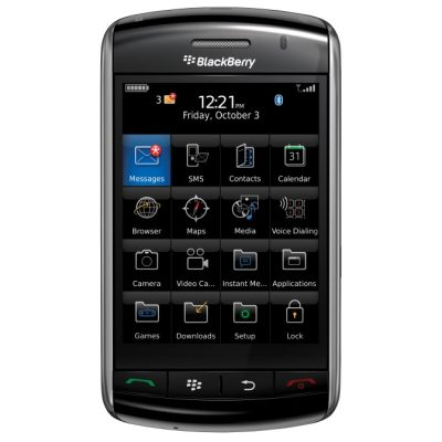 Blackberry_Storm_9500_Mobile_Phone.jpg