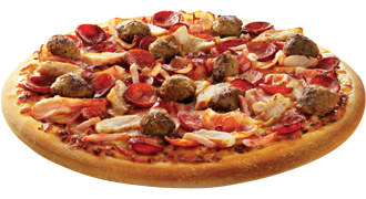 Pizza-Lge-BBQ_Feast.png