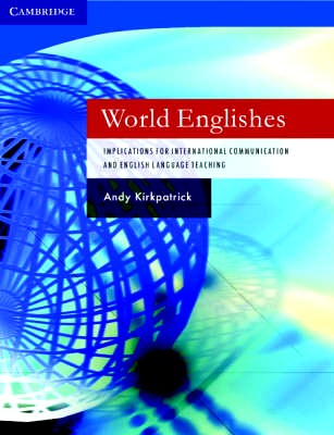 World-Englishes-Book.jpg