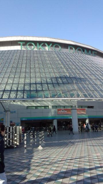 20110114115207.jpg