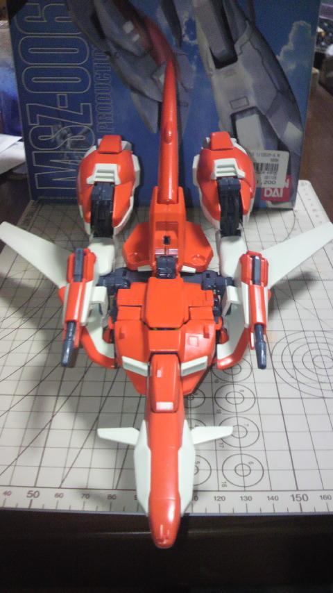 F1000003_20100202163037.jpg