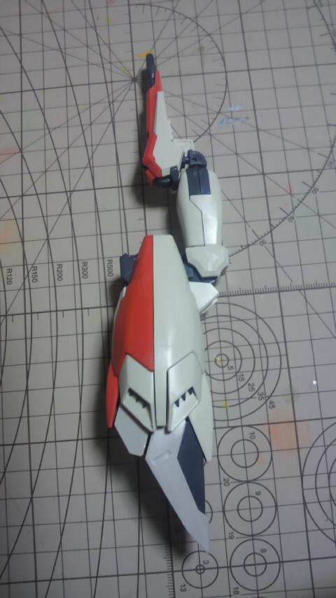 F1000009_20100202162857.jpg