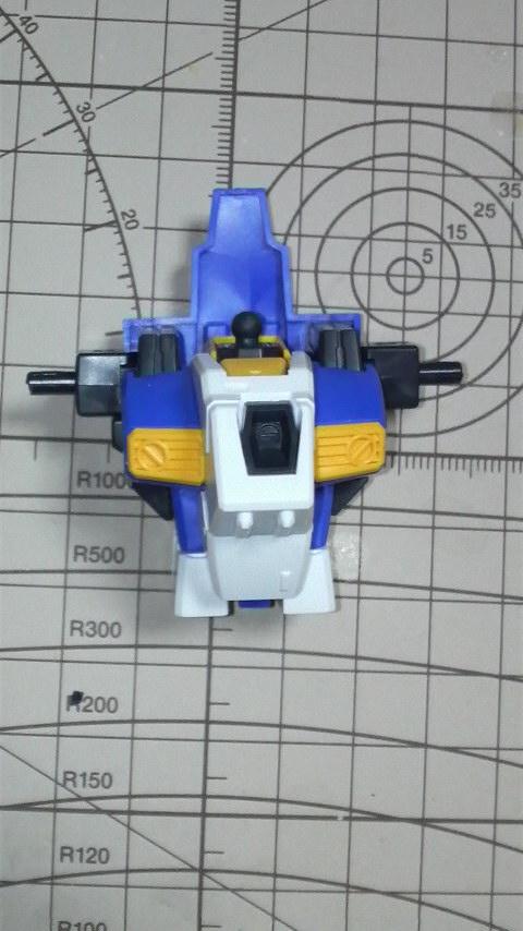 F1000010.jpg