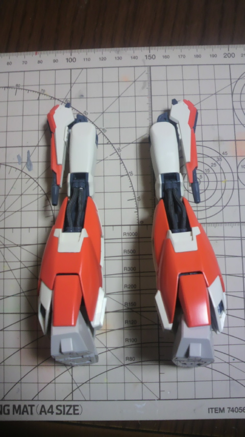 F1000010_20100202162745.jpg