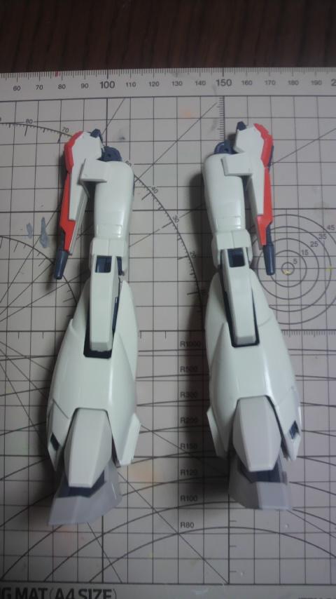 F1000011_20100202162729.jpg