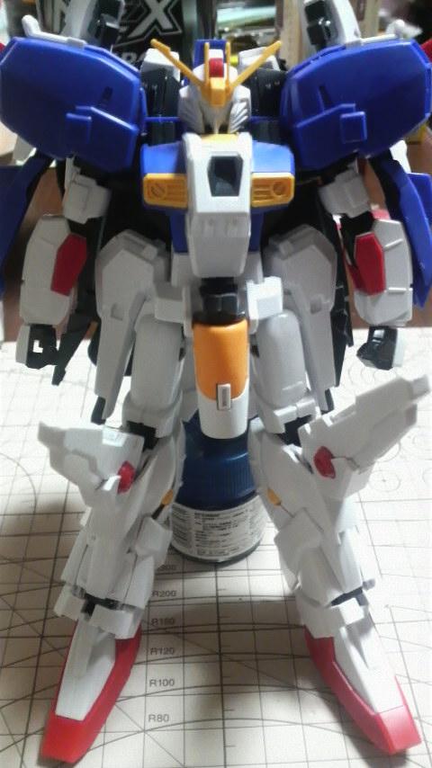 F1000014.jpg
