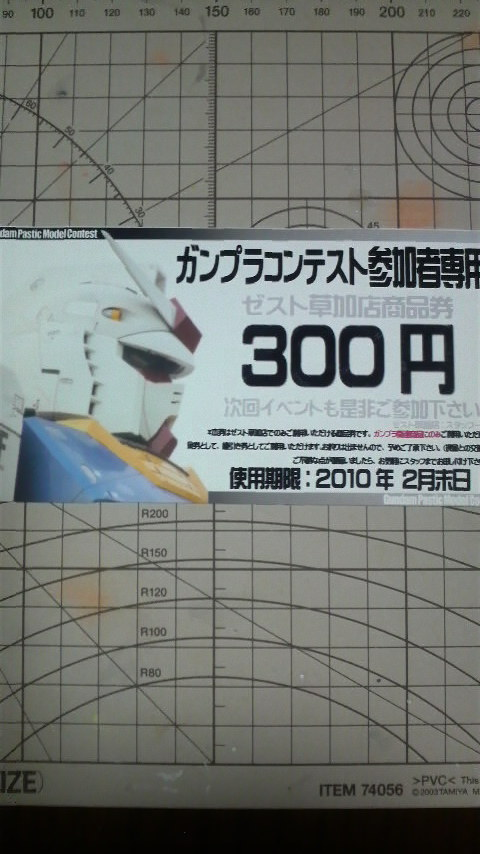 F1000110.jpg