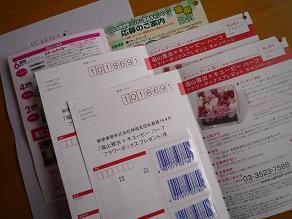 P1010594.jpg