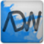 ADW-Launcher.png