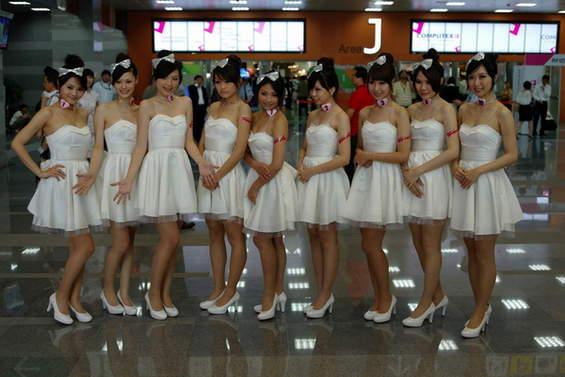 Asianbeauty1.jpg