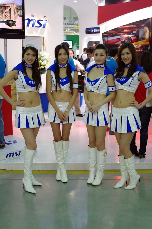 Asianbeauty2.jpg