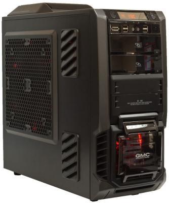 GMC_H-80.jpg