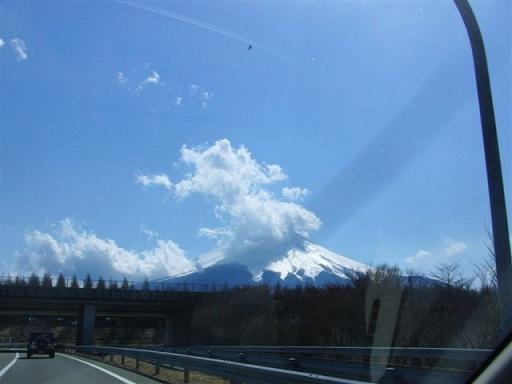 2011.4.23.24画像_123