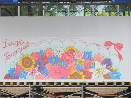 学祭2011 3