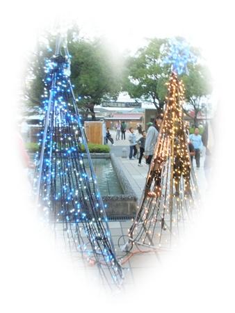 学祭2011 8