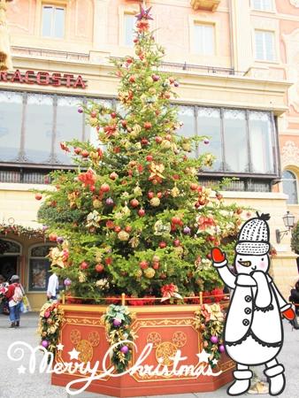 Christmas2011 2