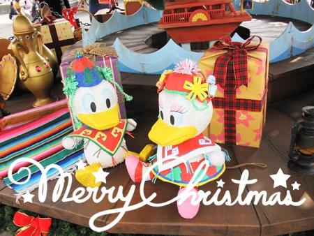 Christmas2011 6