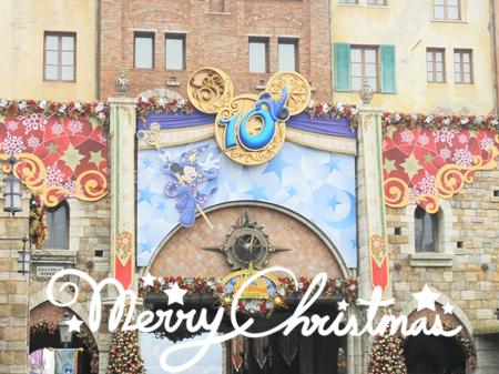 Christmas2011 1