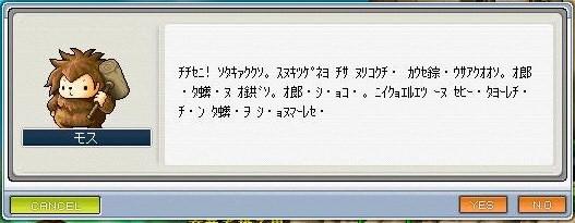 Maple100406_212955.jpg
