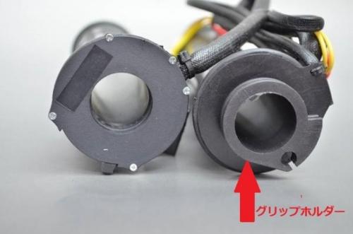 tsubasa212-img600x397-13813974313gy2ui13346.jpg