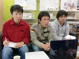 2_20101109180643.jpg