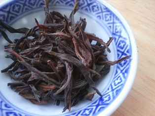 lanhuaxian yezi