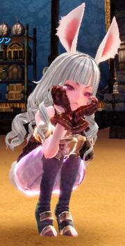 TERA_ScreenShot_20111122_123952.jpg