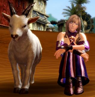 TERA_ScreenShot_20111122_124246.jpg