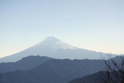 富士山C131119湯の沢峠 (5)S済