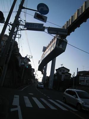 20100119_013.jpg
