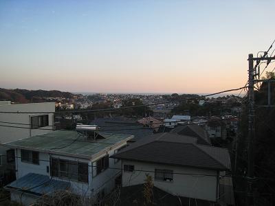 20100130_135.jpg