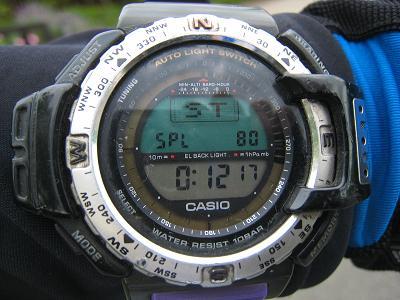20100514_020.jpg