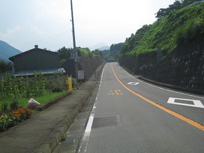 20100817_031.jpg