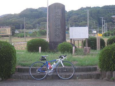 20100828_113.jpg
