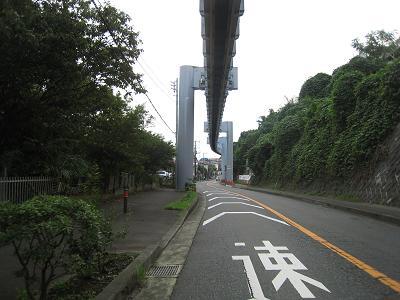 20101003_005.jpg