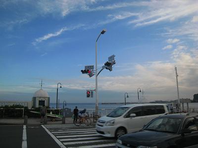 20101003_012.jpg