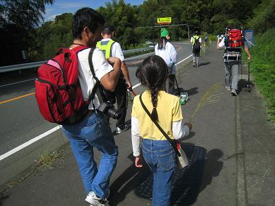 20101008_089.jpg