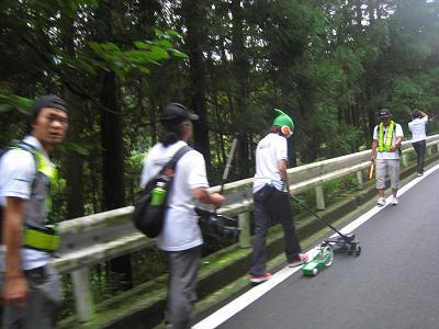 20101012_028.jpg