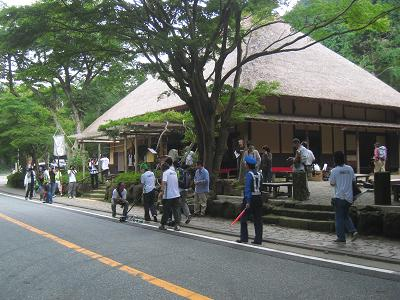 20101012_060.jpg