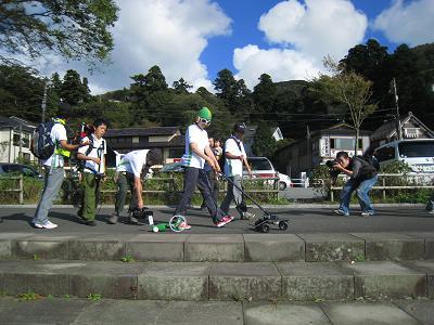 20101012_114.jpg