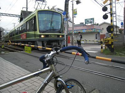 20101019_007.jpg