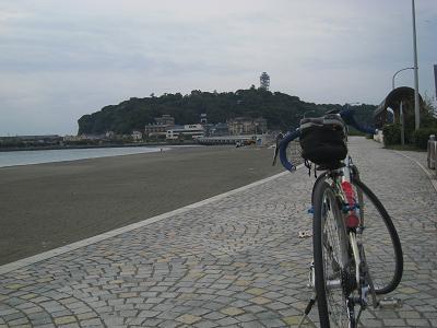 20101019_009.jpg