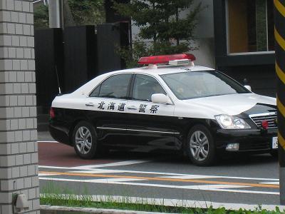 20101104_012.jpg