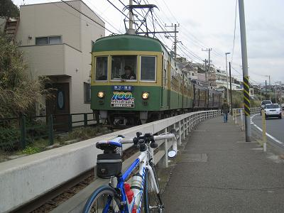 20101216_007.jpg