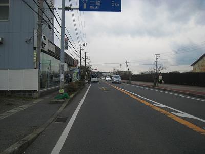 20101216_012.jpg