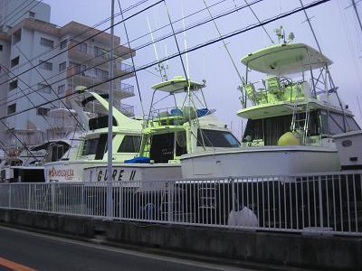 20101216_110.jpg